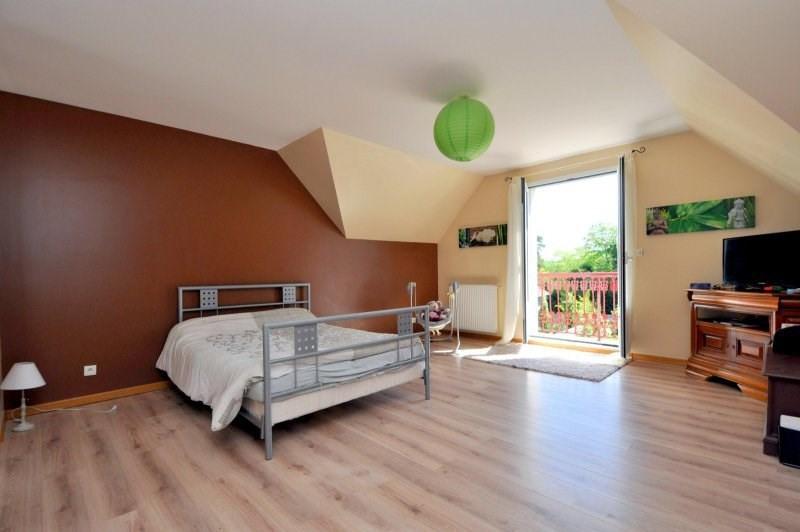 Sale house / villa Limours 635000€ - Picture 10