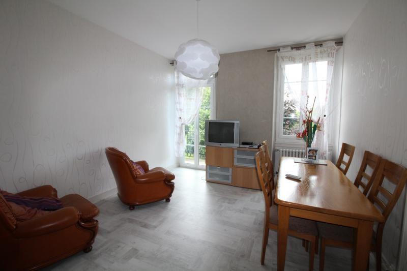 Vente maison / villa St genix sur guiers 272000€ - Photo 3