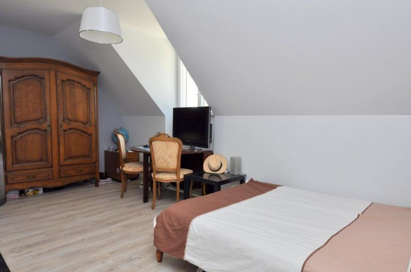 Vente maison / villa Limours 520000€ - Photo 16