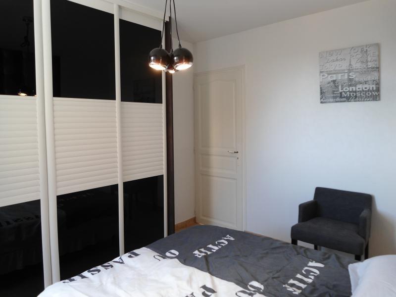 Sale apartment Chateau d'olonne 483000€ - Picture 9