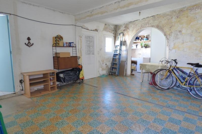 Vente maison / villa Valras plage 215000€ - Photo 7