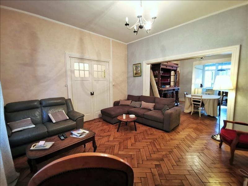 Sale house / villa Bethune 220000€ - Picture 3
