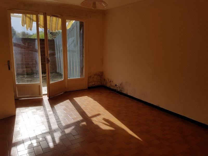 Vente maison / villa L isle jourdain 155 400€ - Photo 4