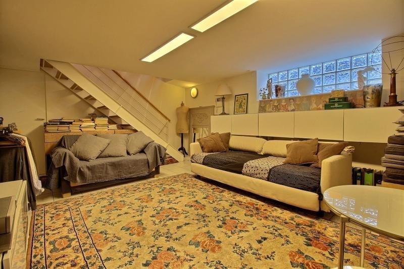 Deluxe sale house / villa Issy les moulineaux 1287000€ - Picture 8