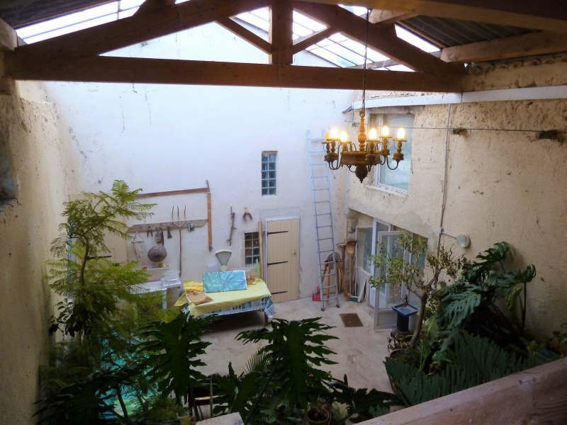 Vente de prestige maison / villa Pierrelatte 435000€ - Photo 5