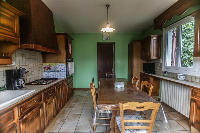 Sale house / villa Aire sur l adour 200000€ - Picture 4