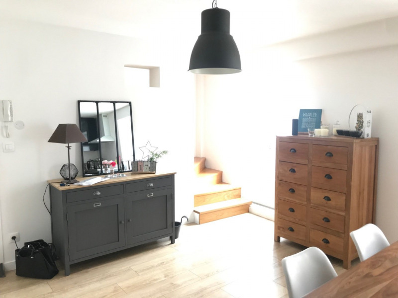 Vente appartement Mennecy 250 000€ - Photo 3