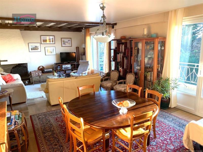 Sale house / villa Houilles 682500€ - Picture 3