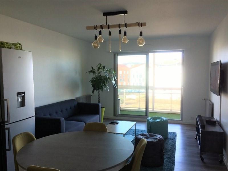 Sale apartment Les sables d'olonne 168000€ - Picture 2