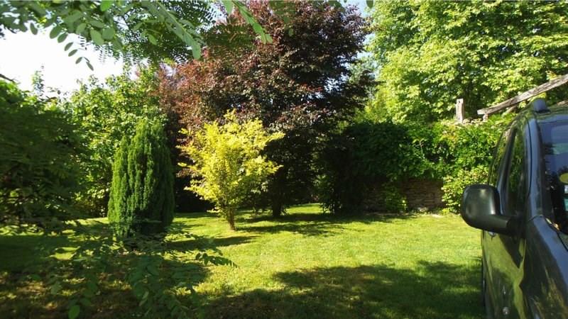 Vente maison / villa Hauterives 149000€ - Photo 6