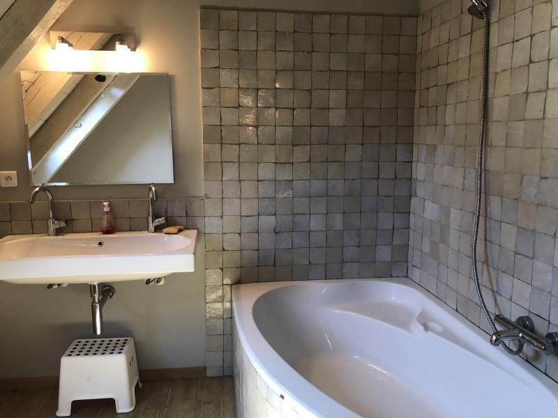 Sale house / villa Rignac 270000€ - Picture 8