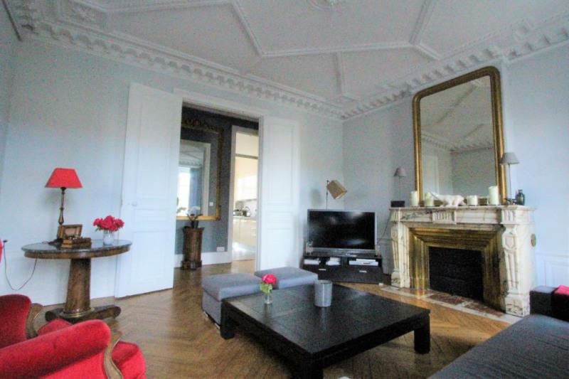 Verkauf wohnung Nancy 525000€ - Fotografie 4