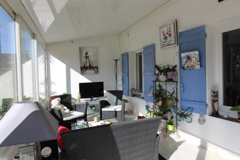 Vente appartement Hyeres 233200€ - Photo 5
