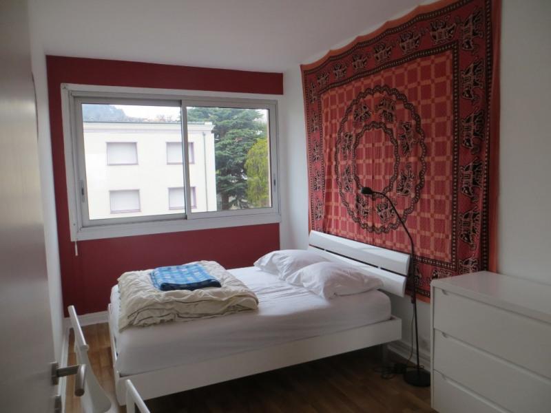 Rental apartment Clermont ferrand 640€ CC - Picture 4