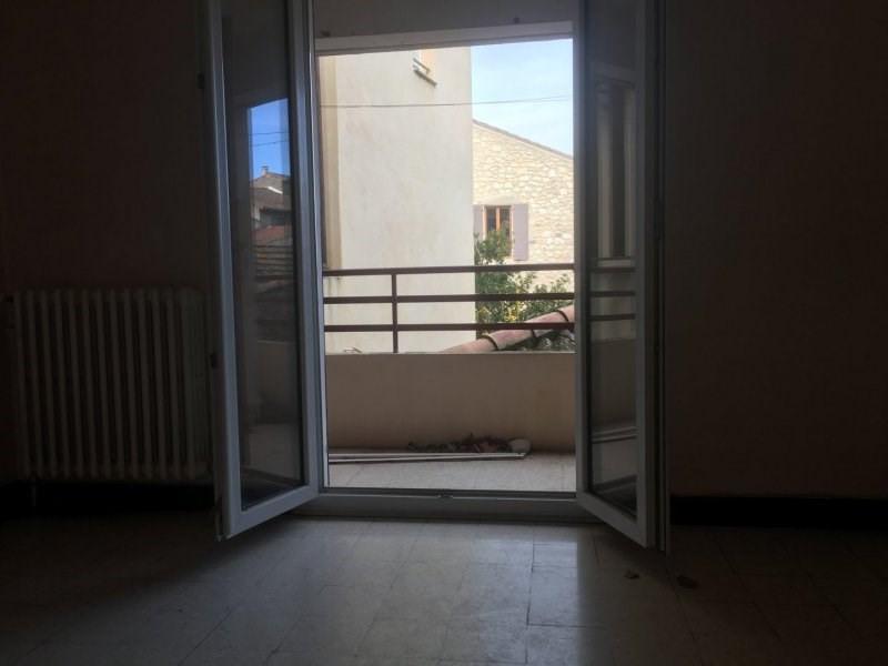 Vente appartement Arles 119000€ - Photo 2
