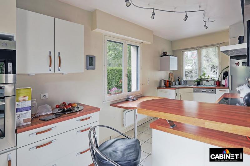 Sale house / villa Vigneux de bretagne 370900€ - Picture 6