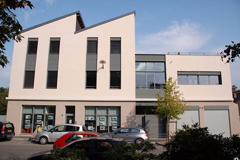 Deluxe sale house / villa Sainte foy les lyon 795000€ - Picture 3