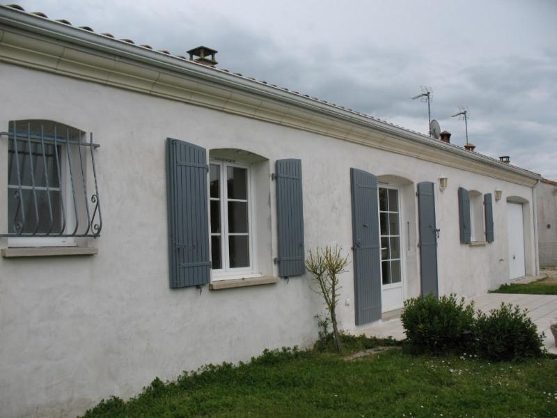 Vente maison / villa Arvert 199990€ - Photo 2