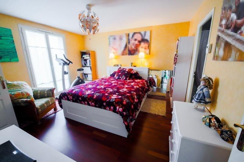 Vente maison / villa St arnoult en yvelines 496000€ - Photo 5
