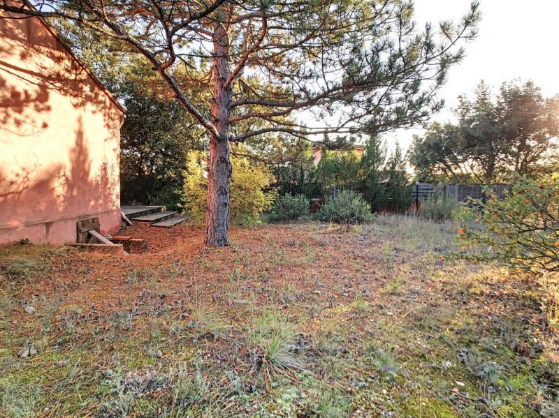 Vente maison / villa Bedoin 367000€ - Photo 9