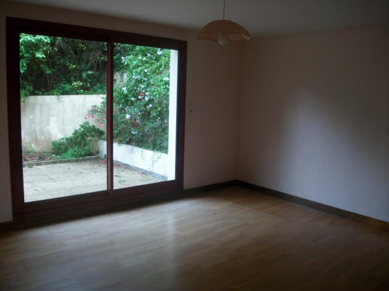 Vente maison / villa Quimper 231500€ - Photo 6