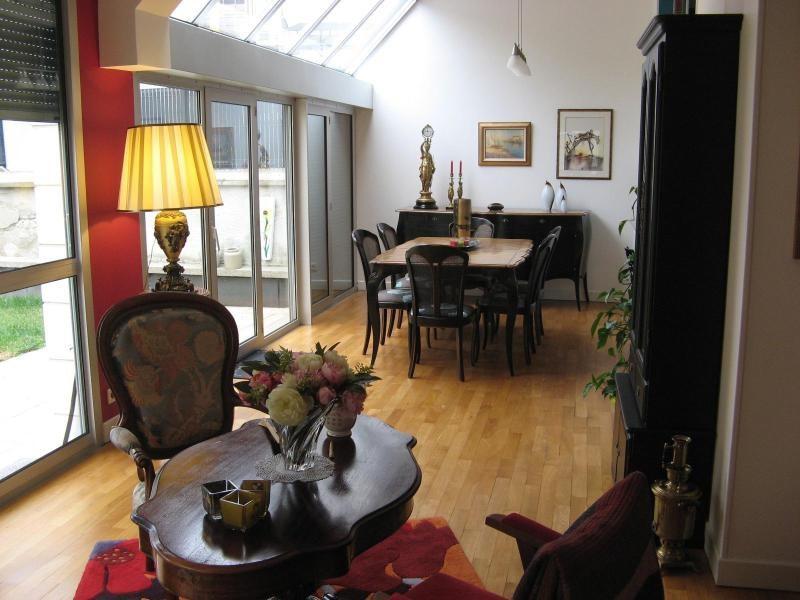 Vente appartement Vichy 429000€ - Photo 2