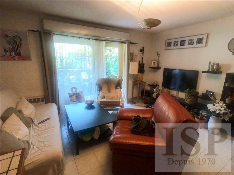 Location appartement Les milles 831€ CC - Photo 2
