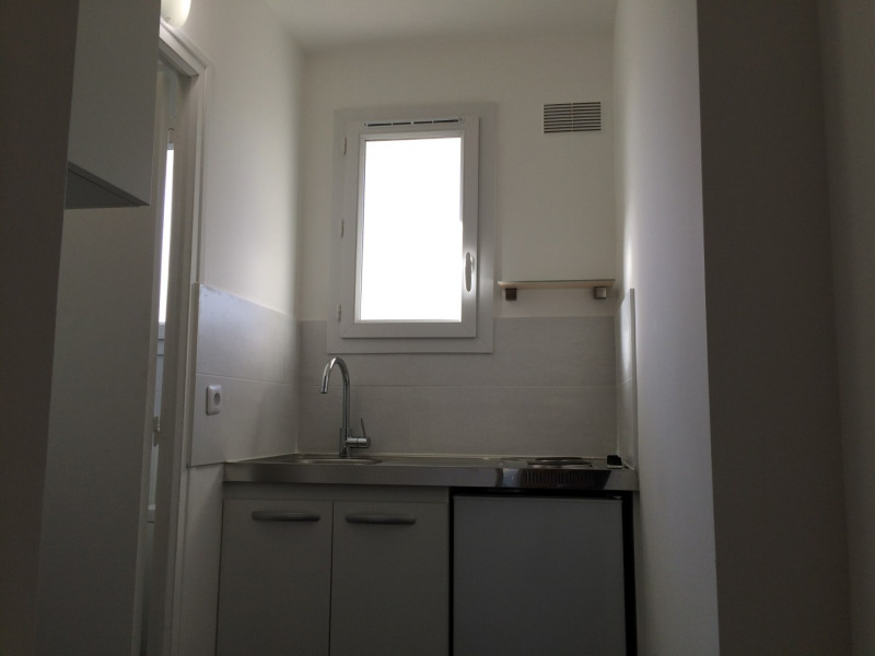 Location appartement Ermont 626€ CC - Photo 4