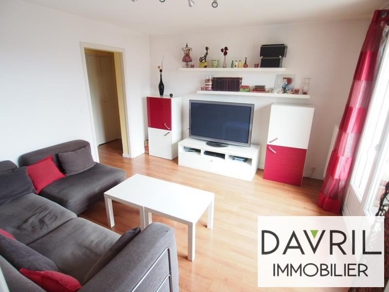 Vente appartement Conflans ste honorine 189 900€ - Photo 7