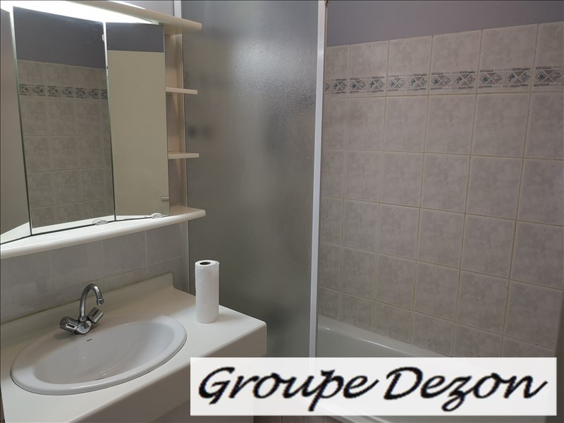 Location appartement Pechbonnieu 620€ CC - Photo 5