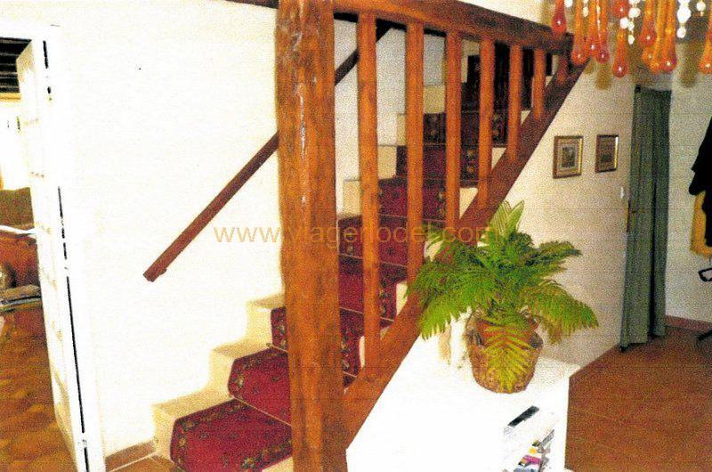 casa Leigné-les-bois 65000€ - Fotografia 12
