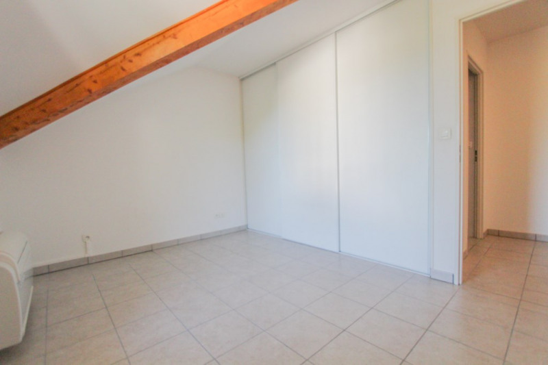 Vente appartement Chapareillan 249 000€ - Photo 8