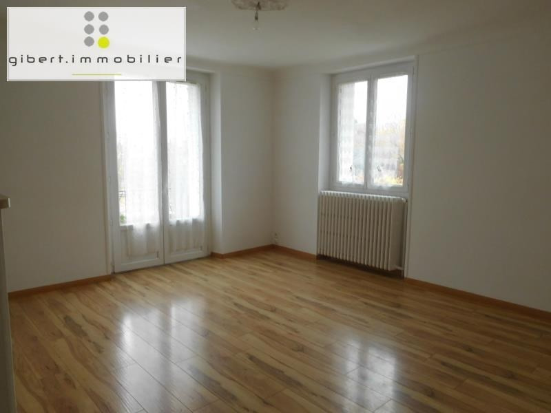 Rental house / villa Brives charensac 851,79€ +CH - Picture 5