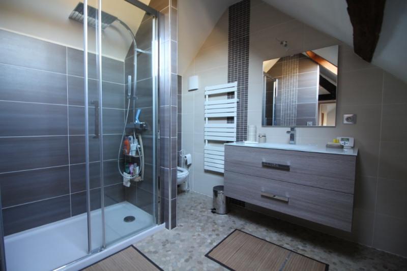 Sale house / villa Villenoy 575000€ - Picture 7