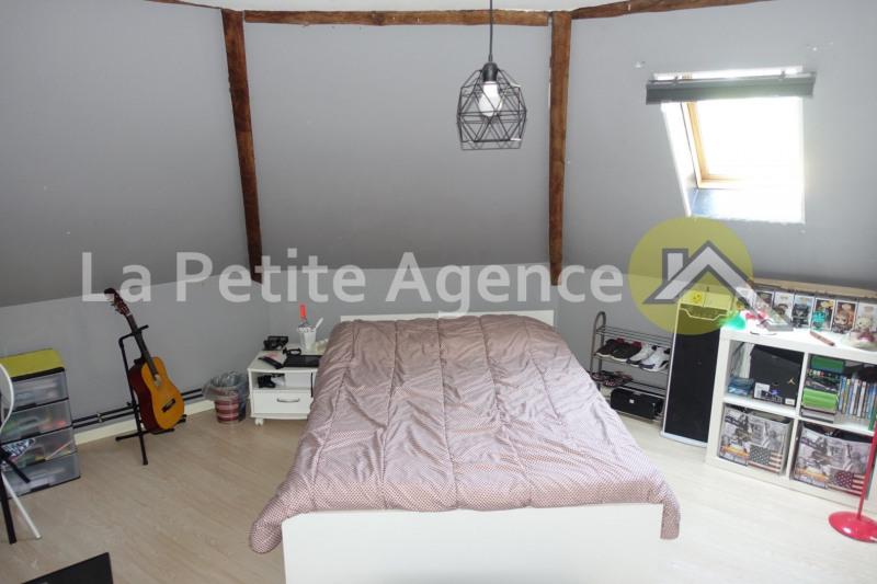 Sale house / villa Carvin 178900€ - Picture 3