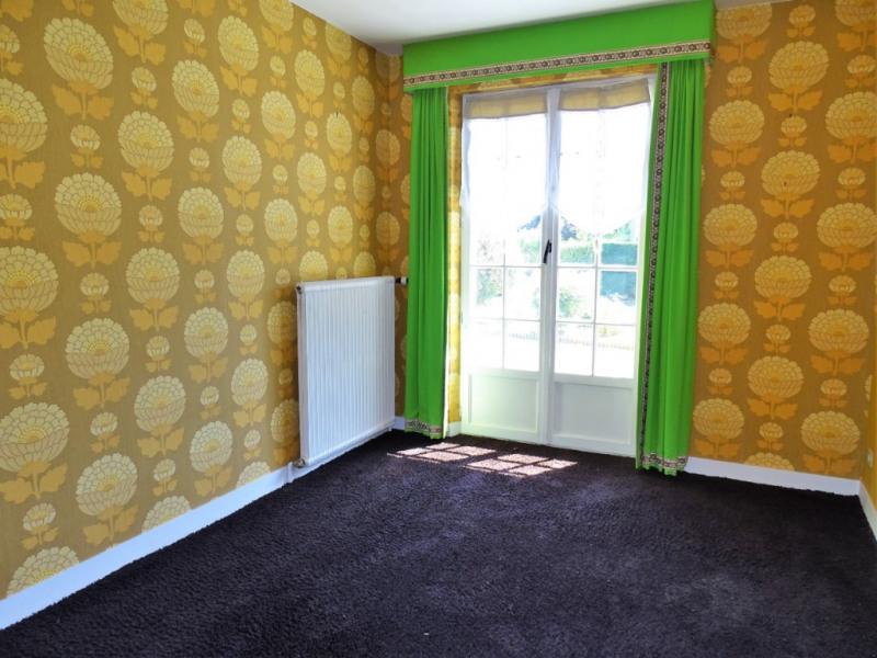 Vente maison / villa Cherisy 190000€ - Photo 5