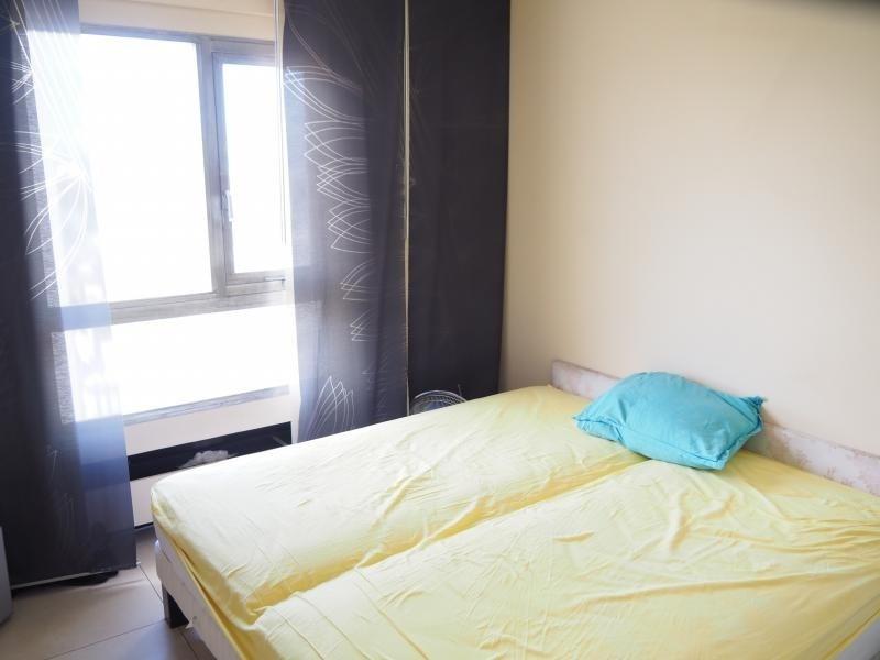 Vente appartement Paris 13ème 685000€ - Photo 3