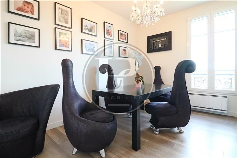 Vente appartement St germain en laye 297000€ - Photo 4