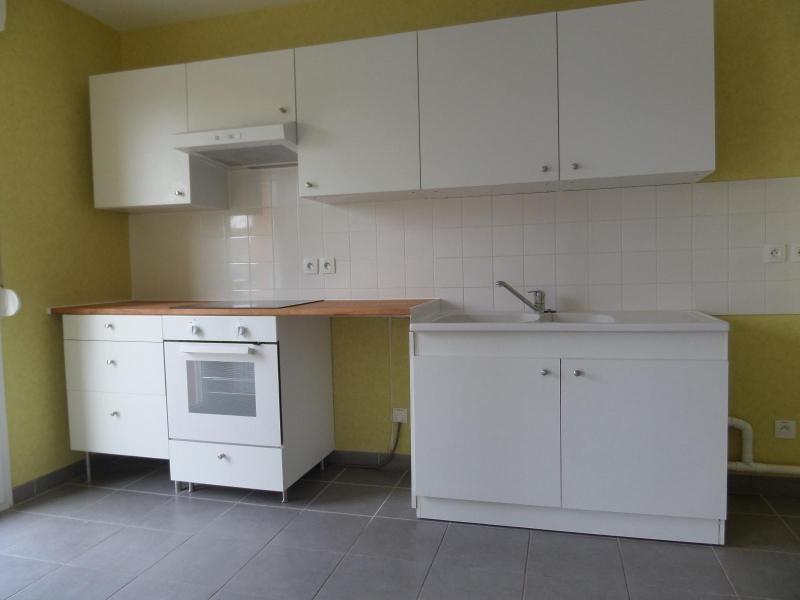 Location appartement Daix 707€ CC - Photo 3