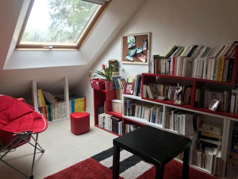 Rental house / villa Feucherolles 2600€ +CH - Picture 13