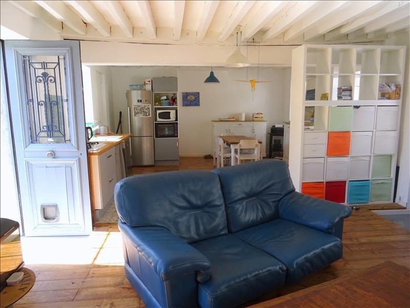 Verkoop  huis Chambly 295000€ - Foto 3