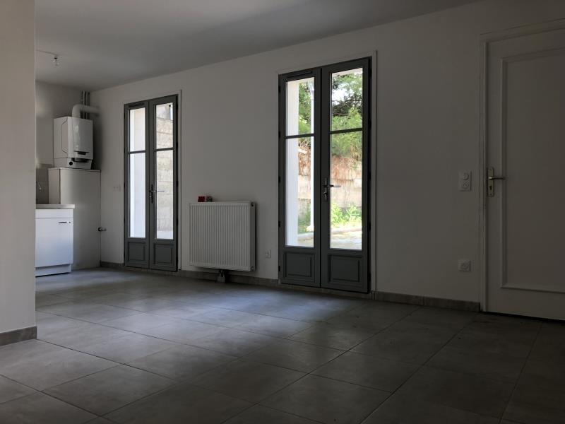 Verhuren  appartement Villiers le bel 1020€ CC - Foto 5
