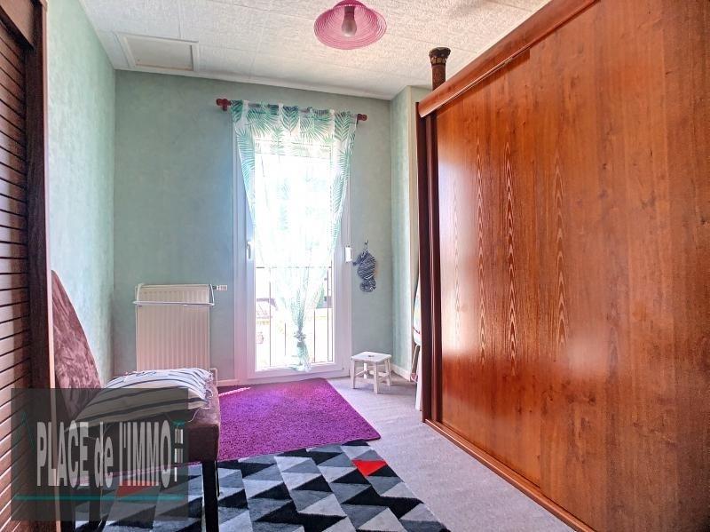 Sale house / villa Abbeville 130000€ - Picture 8