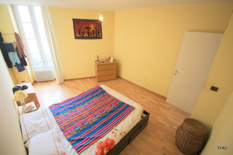 Vente appartement Bordeaux 278200€ - Photo 8