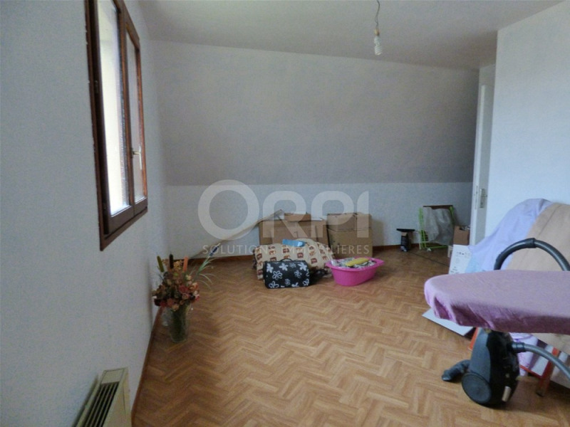 Sale house / villa Les andelys 153 000€ - Picture 6