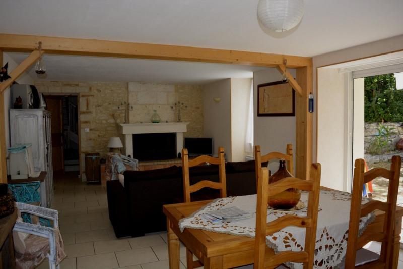 Vente maison / villa Soyaux 171200€ - Photo 2