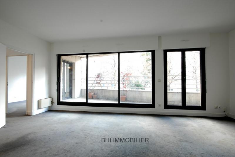 Vente appartement Paris 12ème 651000€ - Photo 4