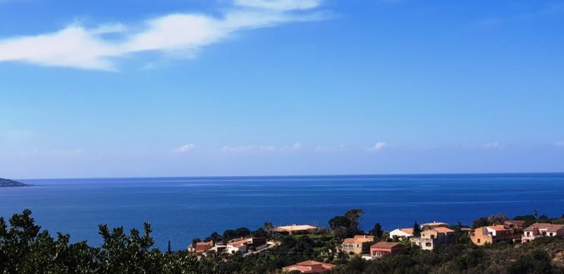Vente maison / villa Pietrosella 445000€ - Photo 1
