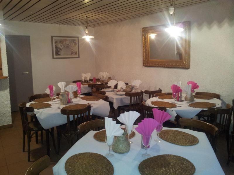 Location boutique Montelimar 900€ CC - Photo 3