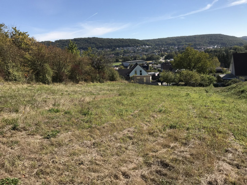 Sale site Illfurth 146 300€ - Picture 4